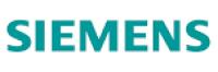 QEHS工程师-沙特国民的绝佳机会-Siemens Mobility-利雅得