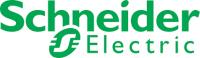 商业智能软件开发人员-EEC New Maadi
