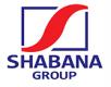 Shabana Group埃及的工作和职业