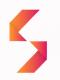 高级PHP开发人员(Laravel)