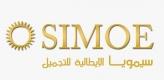 Simoe Egypt的工作与职业