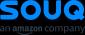 亚马逊公司Souq.com的软件开发工程师