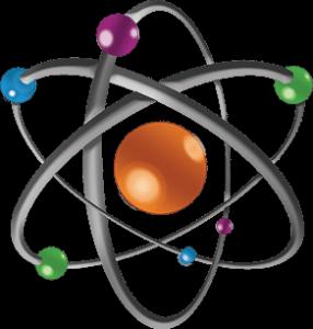 团队工程和咨询SAE徽标