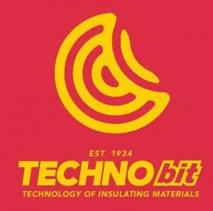TechnoBit集团徽标
