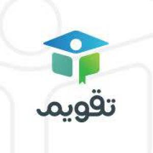 Tqweem Masr徽标