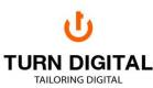 Jobs and Careers at TurnDigital Egypt