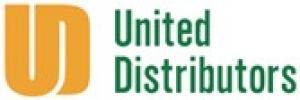 联合发行商徽标