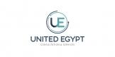 埃及联合的工作与职业