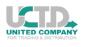 联合贸易与分销(UCTD)的批发商/传统贸易经理