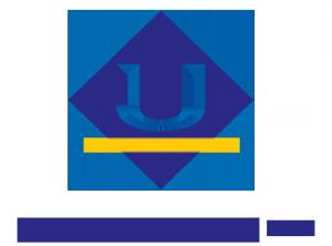 联合运输和运输徽标