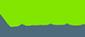 软件数据分析师-法雷奥汽车技术开发和服务(Geeds)