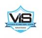埃及维多利亚国际学校的工作和职业
