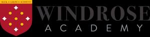 Windrose学院徽标