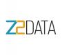 初级SQL Server DBA-开罗