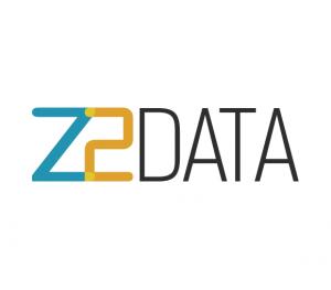 Z2数据徽标