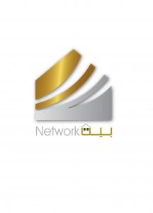 贝特房地产网络徽标