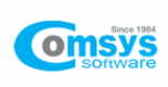 Comsys Software Egypt的工作和职业