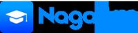 naga7ny应用程序埃及的工作和职业