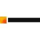 软件开发人员(.NET / C#/ Angular)