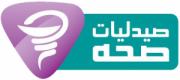 埃及Sehha Pharmacy的工作和职业