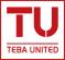 Teba United人力资源部负责人