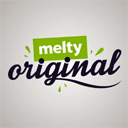 Melty original