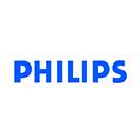 Philips vidéo interactive