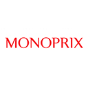 Monoprix vidéo interactive pré-roll interactif