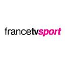 Francetvsport live in-content vidéo interactive