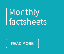 Monthly Factsheets