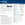 digiversity - Webmagazin für Informationstechnologie in den Geisteswissenschaften