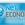 Trendkongress net economy
