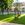 Rechtswissenschaft an der Europa-Universität Viadrina Frankfurt (Oder)