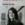 Autobiographie und Soziologie: Annie Ernaux