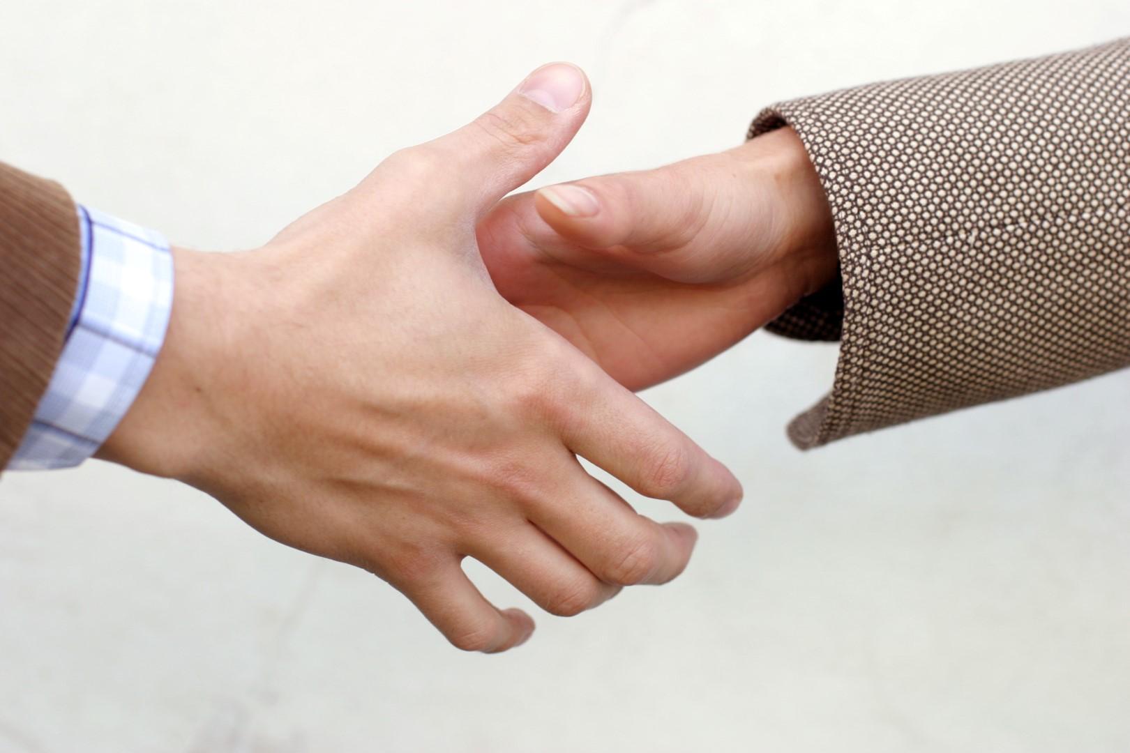 Klappir og EFLA hefja samstarf