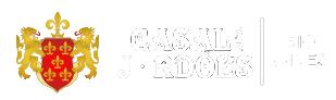 Casal Dos Jordões BRANCO