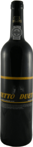 Duetto Reserva Especial 2010 -(750 ml) Douro (16%)