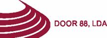 logofinal-100x100 (1)