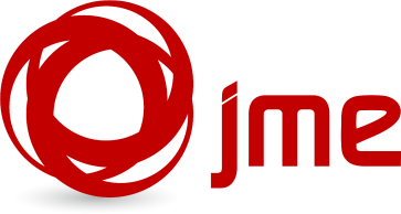 JME-LOGO-2