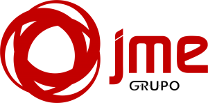 JME_logo_final