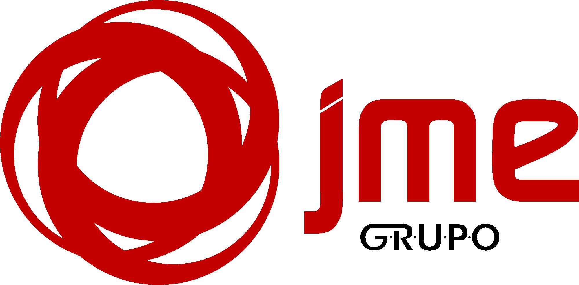 JME_logo_final1