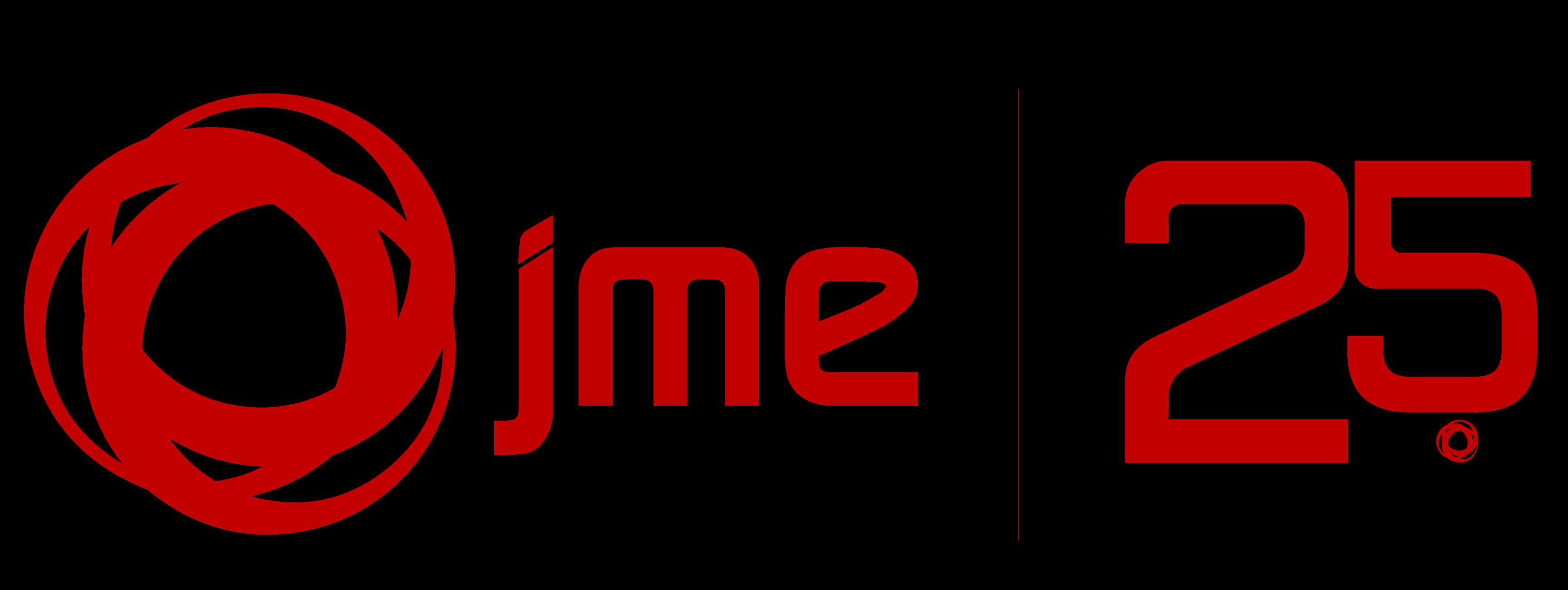 Logo25-02