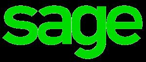 Sage-Green-Logo