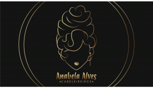 anabela_1