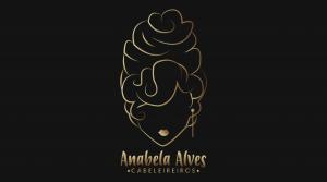 anabela_2