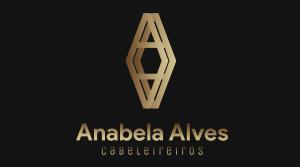 anabela_3