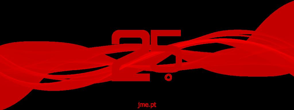 capa-04