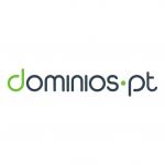 logo-dominios-social3