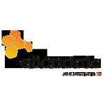 logo_novos_eticadata-copy-150x150