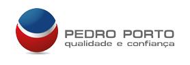 pedro-porto1